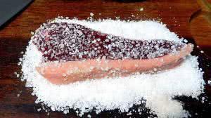 picanha sal grosso
