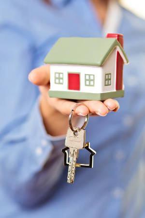 casa chaves