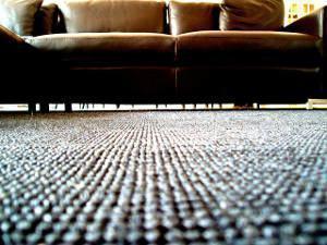 tapete sofa