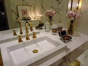 Banheiros e lavabos sem janela solu es fazf cil for Decoracion de interiores a distancia