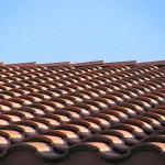 Tipos de Coberturas para sua casa