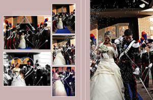 fotobook casamento