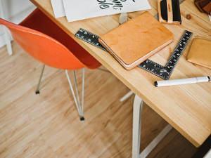 arquiteto mesa