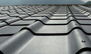 Tipos de Coberturas e Telhados para sua Casa