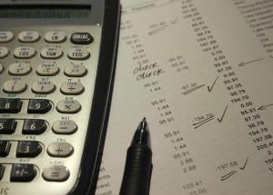 Plano Financeiro para Evitar Dívidas