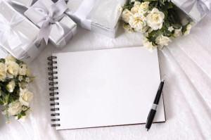 Como Montar a Lista de Presentes do seu Casamento