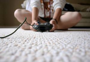 Como os Jogos Eletrônicos Infantis Ajudam na Educação