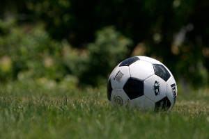 futebol bola