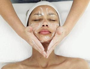Limpeza de Pele: Benefícios e Novidades