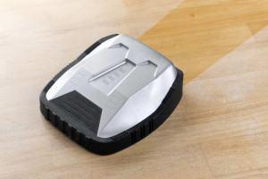 Robôs que Fazem a Limpeza Doméstica