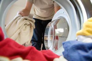 Como Escolher a Secadora Ideal
