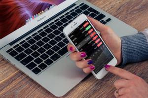 Os Melhores Apps de Controle Financeiro