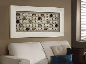 quadro sofá