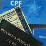 Segurança e Organização dos Documentos Pessoais