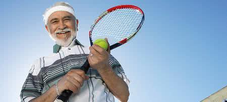 idoso-tenis-esporte