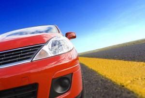 Como Alugar Carros no Brasil