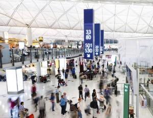 Oportunidades no Estrangeiro para Profissionais Brasileiros