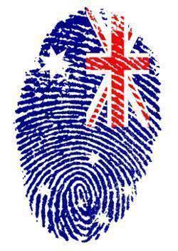 digital austrália