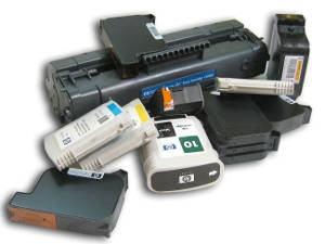 toners cartuchos impressora