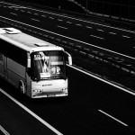 Direitos para Quem Viaja de Ônibus