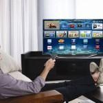Tudo Sobre TV Online, ou Via Internet