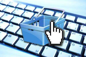 Dicas para Comprar Roupas pela Internet