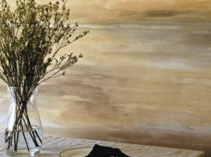 T cnicas de pintura para envelhecimento de paredes fazf cil Tecnicas de pintura para paredes