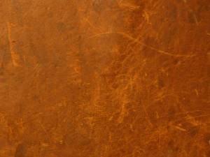 pátina