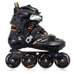patins freestyle