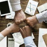 Educação Corporativa em Pequenas Empresas