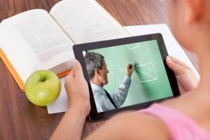 Ferramentas Online para Professores