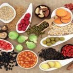 Conheça a Alimentação Ayurvédica