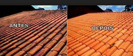 Preço madeira para telhado