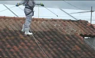 limpeza-telhado-seguranca