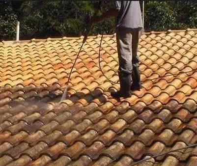 telhado-limpeza