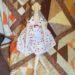 Boneca Tilda: Como Fazer a Sua