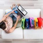 Compras Online com Segurança