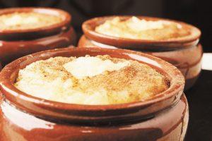 Turismo Gastronômico na Região Nordeste Parte II