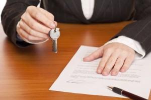 Aluguel de Imóveis: Direitos e Deveres das Partes