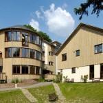 Cohousing: Uma Opção de Moradia Sustentável