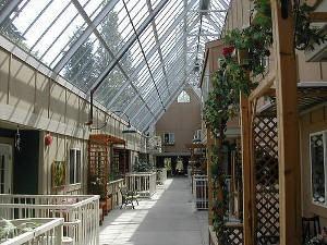 cohousing area comum