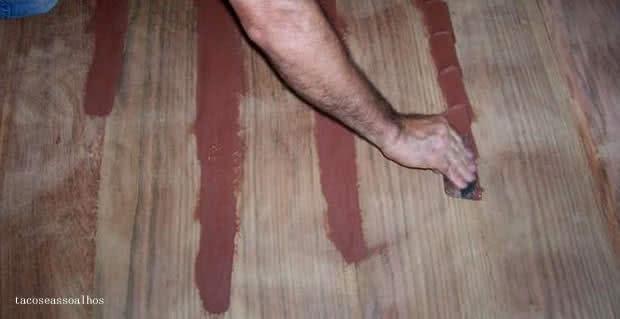 piso-calafetacao-manual