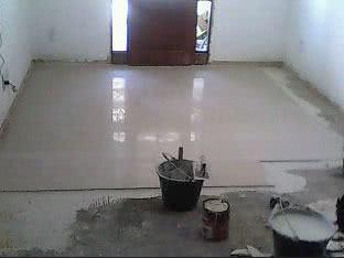 porcelanato-instal