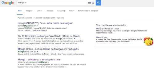 til google