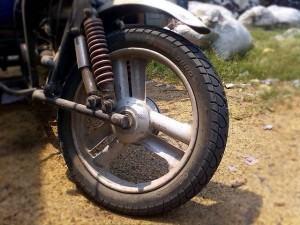 Conheça os Diferentes Tipos de Pneus para Motos