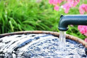 Escolha a Bomba D'Água Certa para Você