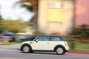 Economize com o Aluguel de Carros no Brasil