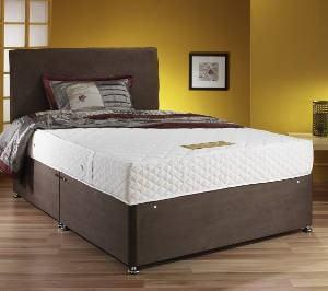 colchão cama
