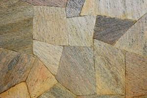 pedra carranca luminária