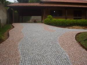 pedra portuguesa